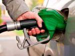 Як економити пальне? Поради водіям для зменшення витрати палива автомобіля