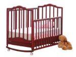 Вибираємо дитяче ліжко