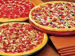 Як приготувати піцу в домашніх умовах. Найсмачніші рецепти для дому
