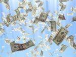 Основні принципи багатства