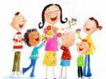Що подарувати на День учителя