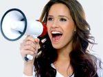 Як стати хорошим оратором