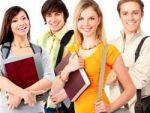 Як правильно вибрати майбутню професію