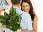 Кому і які квіти дарувати на 8 березня