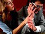 Тест для жінок «Чи ревниві ви?»
