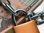 Причини відмови банків у видачі кредиту