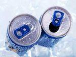 Енергетичні напої: користь чи шкода