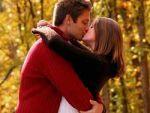 Як зберегти кохання