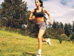 Як зберегти вагу після схуднення