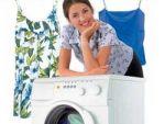 Як продовжити термін служби пральної машини