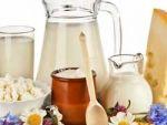 Як вибрати свіжі молочні продукти