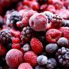 Як зберегти користь овочів і фруктів при заготівлі на зиму