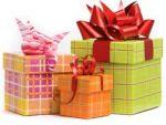Який подарунок подарувати: цікаві факти та корисні поради