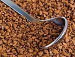 Як правильно вибрати розчинну каву