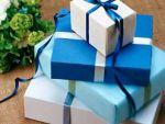 Що купити на день народження?