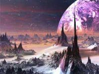 Еволюція фантастики: чому ми любимо дивитись вигадані історії?