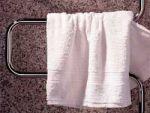 Як вибрати полотенцесушитель для ванної кімнати