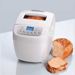 Як правильно вибрати і купити хлібопічку