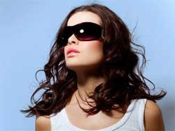 Вибираємо сонцезахисні окуляри
