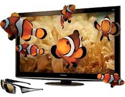 Як вибрати «правильний» телевізор