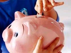 Як зекономити сімейний бюджет