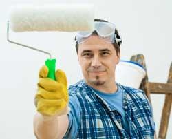 Як зекономити на ремонті