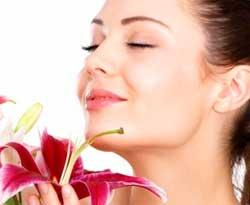 Як позбутися неприємних запахів