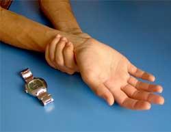 Як діагностувати здоров'я за пульсом
