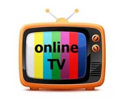 Як дивитися безкоштовне інтернет-телебачення онлайн