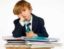 Як швидше й ефективніше виконувати шкільні домашні завдання
