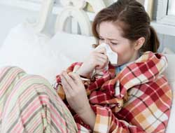 Як захиститися від вірусів