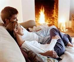 Чим зайнятися вдома на новорічні свята