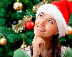 Як загадувати бажання на Новий рік