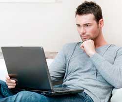 Що робити, якщо ви купили в кредит неякісний товар