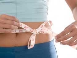 Як правильно схуднути