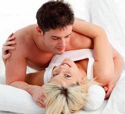 Правила хорошого сексу