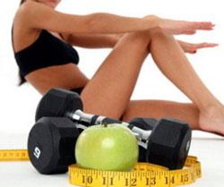Тест «Наскільки ви здорові?»