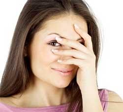 Як позбутися заздрощів і перестати заздрити
