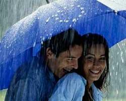 Як правильно вибрати якісну парасольку