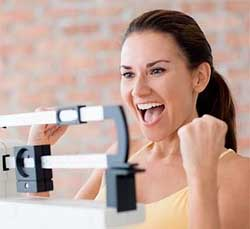 Чому не вдається схуднути