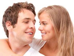 Тест для жінок «Чи щасливі ви у шлюбі?»