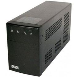 Як вибрати ДБЖ для домашнього комп'ютера