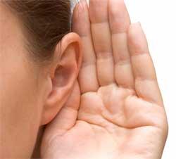 Як запобігти зниженню слуху