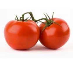 Чим корисний помідор
