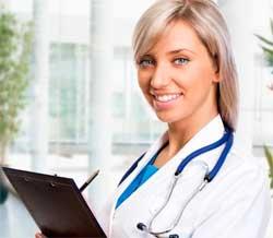 Як підготуватися до гінекологічного огляду
