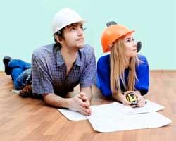 З чого почати ремонт квартири