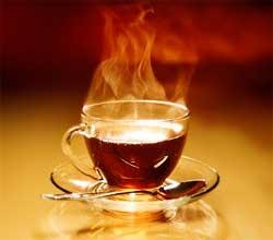 Як вибрати якісний чай