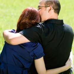 Як зберегти стосунки з хлопцем