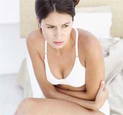 Природні жіночі виділення: що таке норма?