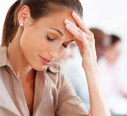 Як вибрати засіб від головного болю